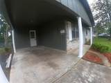 608 Hyde Park Place - Photo 12