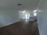 608 Hyde Park Place - Photo 4