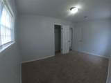 608 Hyde Park Place - Photo 9