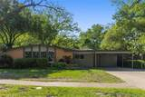 907 Tipperary Drive - Photo 1