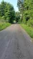 739 County Road 2596 - Photo 4