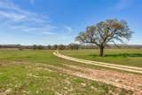 TBD Mountain Creek Road - Photo 1
