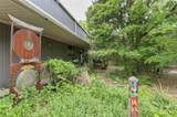 10670 County Road 2450 - Photo 28