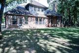 3022 Forest Trail Circle - Photo 3