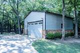 3022 Forest Trail Circle - Photo 9
