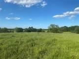 368 County Road 2115 - Photo 15