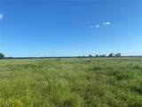 368 County Road 2115 - Photo 16