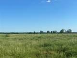368 County Road 2115 - Photo 17