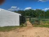 368 County Road 2115 - Photo 6
