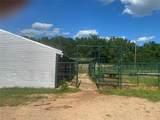 368 County Road 2115 - Photo 7