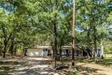 129 Briarwood Trail - Photo 5