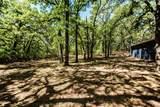 129 Briarwood Trail - Photo 6