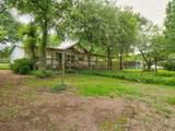 145 Meadow Pond Court - Photo 16