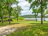 145 Meadow Pond Court - Photo 18
