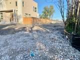 1016 Lindale Lane - Photo 3