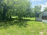 6208 Lakeside Hills Court - Photo 5
