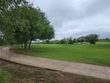 Lot 142 Woods Landing Drive - Photo 1