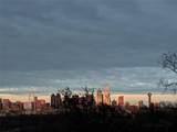 1127 Clifftop Lane - Photo 29