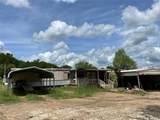 371 County Road 2905 - Photo 10