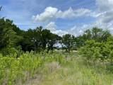 371 County Road 2905 - Photo 12