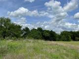 371 County Road 2905 - Photo 13