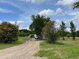 371 County Road 2905 - Photo 2