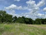 371 County Road 2905 - Photo 6