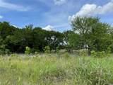 371 County Road 2905 - Photo 7