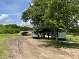371 County Road 2905 - Photo 9