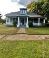 110 Waco Street - Photo 1