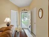 1068 Hills Terrace - Photo 2