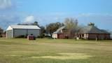 1086 Heritage Creek Drive - Photo 1