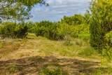 TBD 2 Ox Mill Creek Road - Photo 24