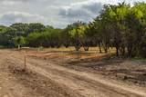 TBD 2 Ox Mill Creek Road - Photo 25