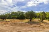 TBD 2 Ox Mill Creek Road - Photo 27