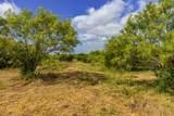 TBD 2 Ox Mill Creek Road - Photo 29