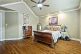 4264 Haskell Drive - Photo 14