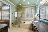 4264 Haskell Drive - Photo 17