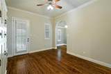 4264 Haskell Drive - Photo 19