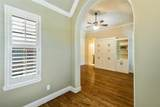 4264 Haskell Drive - Photo 20