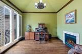 4264 Haskell Drive - Photo 22