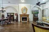 4264 Haskell Drive - Photo 8