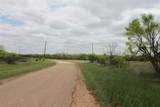 TBD 1 County Road 176 - Photo 10