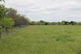 TBD 1 County Road 176 - Photo 16