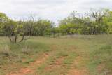 TBD 1 County Road 176 - Photo 2