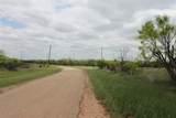 TBD 1 County Road 176 - Photo 6