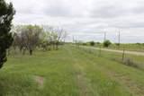 TBD 17 County Road 176 - Photo 17