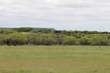 TBD 17 County Road 176 - Photo 24