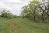 TBD 17 County Road 176 - Photo 30