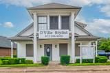 206 Cedar Ridge Drive - Photo 1